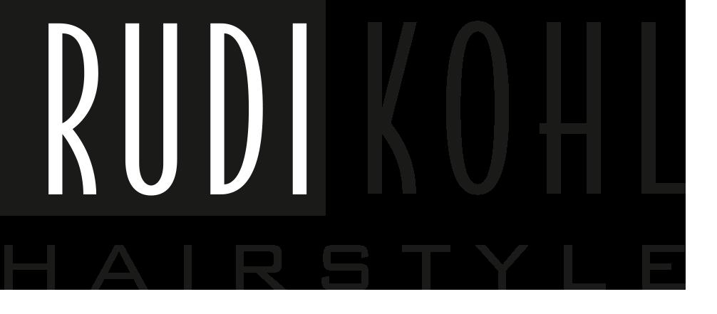 Friseur Hersbruck – Rudi Kohl – La Biosthetique Friseursalon