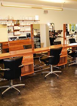 Friseur-Hersbruck-Salon