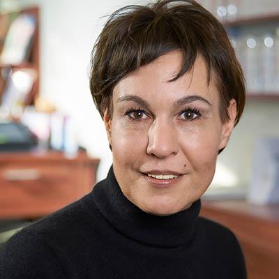 Friseur-Hersbruck-Karin